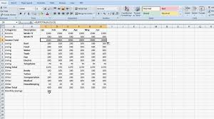 Excel Spreadsheet Development Excel Spreadsheet E Achla Co Part 11