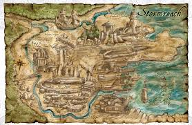 Tomb Of Horrors Map Index Of Cor Innovations Web Marketing Com Maptools General