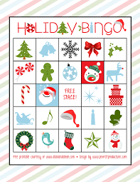 happy halloween banner free printable christmas bingo printables u2013 happy holidays