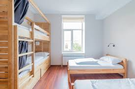 full bed compared to twin full vs twin beds what should you know