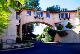 Where Do Celebrities Live In California - los angeles celebrity homes curbed la