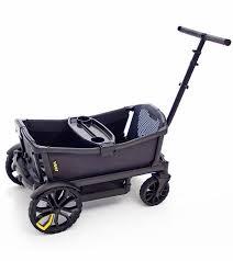 wagon baby veer cruiser wagon juvenile shop