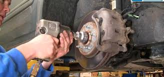 2000 ford explorer joint replacement how to replace the front cv axle joint on your 05 10 chevy equinox
