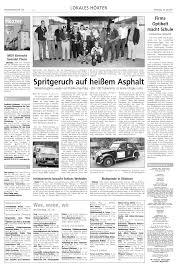 Apotheke Bad Driburg Old And Youngtimer Service U2013 Erfolge
