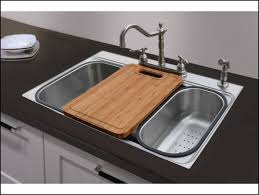 kitchen sink faucet home depot kitchen room amazing cheap kitchen faucets home depot home depot