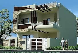 2 floor house top minimalist 2 floor house models 4 home ideas parsito