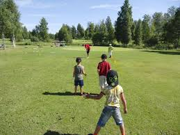 hagge golfklubb overview golf ludvika