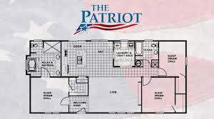 custom home floorplans the washington ocala custom homes
