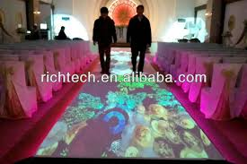 Interior Design Games For Kids Best Price Interactive Led Floor Wall Games For Kids Exhibition