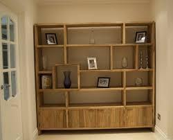 Oak Bookshelves For Sale by Solid Wood Bookshelves For Sale Home Design Ideas