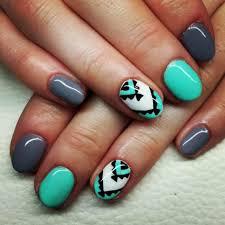 newbie simple nail art tutorials nail art wonderful disney nail art designs read less 3 wonderful