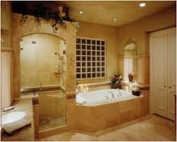 world bathroom ideas key interiors by shinay world bathroom design ideas