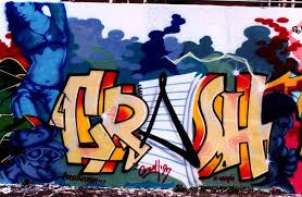 the 50 greatest nyc graffiti artists complex