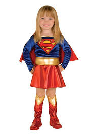 Toddler Costumes Halloween 47 Squad Halloween Costumes Images