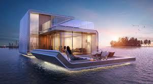 dream houses underwater houses snorkeler s dream house
