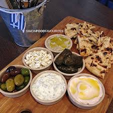 cuisine 2000 bar le duc simon food favourites civic hotel cbd sydney 25 nov 2016