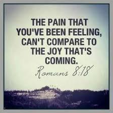 comforting scripture verses season suffering god