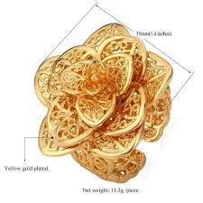 gold ring design die besten 25 gold ring designs ideen auf neue