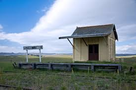 small portable homes australia view paal kit homes video easy to