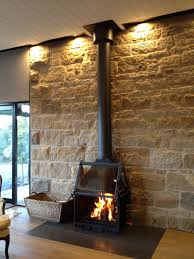 Unique And Beautiful Stone Fireplace by A Beautiful Cast Iron Fireplace By Cheminees Philippe I U0027m On