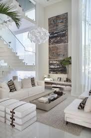 Wohnzimmer Einrichten Und Streichen Wohnzimmer Einrichtung Modern