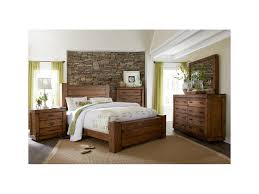 Home Decor Stores In Oklahoma City by Beautiful Bedroom Furniture Okc Gallery Home Design Ideas