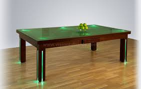 dining room pool tables that convert to dining room tables