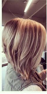 how to cut a aline bob on wavy hair a line stacked bob haircuts pinterest stacked bobs bobs and