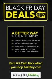 best black friday deals online only payless shoes coupon 31 off 10 30 u0026 10 31 online only 7 cash