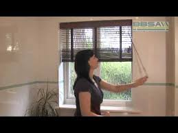 Window Blind String Blind Cord Safety Advice From The British Blind U0026 Shutter