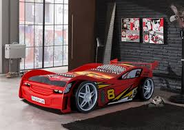 Ferrari Bed Toddler Beds Walmart Com Disney Cars Plastic Bed Loversiq