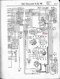 4 wire delco remy alternator wiring diagram 4 wiring diagrams