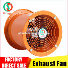 Unique Fan by Unique Exhaust Fan Unique Exhaust Fan Suppliers And Manufacturers