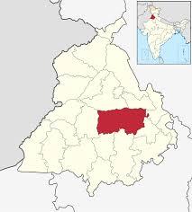 velly jatt written in punjabi ludhiana district wikipedia