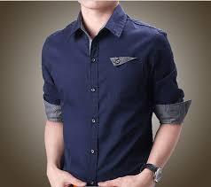 man shirt t shirt design database