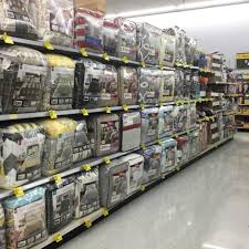 find out what is new at your iron mountain walmart supercenter