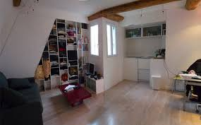 chambre de renovation chambres des bonnes 09 nim