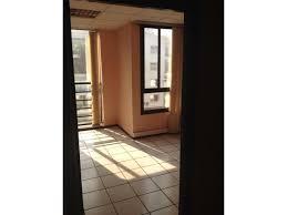 local bureau estate bureau local professionnel casablanca