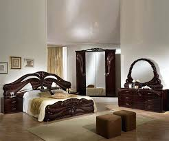 italian bedroom suite italian bed set furniture bedroom cheap elegant bedroom sets bedroom