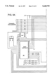 electronic circuits page next gr tube for a shunt voltage