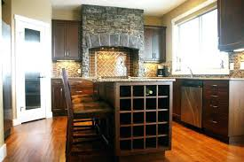 wine rack kitchen island kitchen wine rack kitchen island luxury kitchen island with wine
