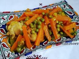 overblog cuisine marocaine cuisine marocaine le sésame des saveurs