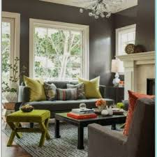 what colors go with grey what goes with grey furniture furniture designs