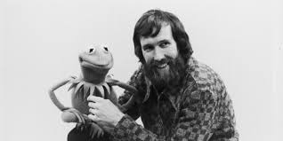 jim henson would celebrated his 77th birthday today huffpost
