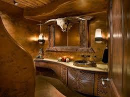 western bathroom decorating ideas brilliant western bathroom decor sets home decorations of home