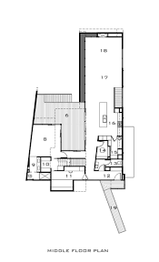 38 best floor plans images on pinterest floor plans