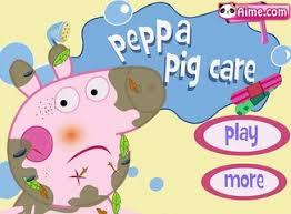 fireman sam episode featuring peppa pig upsy daisy video