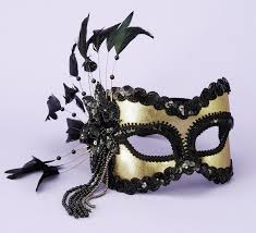 black and gold masquerade masks get your black and gold masquerade mask caufields