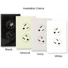 electrical outlet wire colors pictures to pin on pinterest pinsdaddy