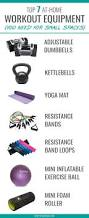 100 70 home gym design ideas crossfit home gym ideas of